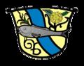 Wappen Fischbach (Bad Schwalbach).png