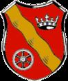 Wappen Goldbach Unterfranken.png