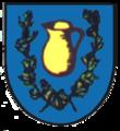 Wappen Haefnerhaslach.png