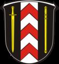Wappen Harheim.png