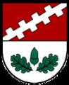 Wappen Herringhausen.png