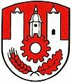 Wappen Kreis Pößneck.jpg