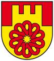 Liebenburg