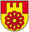 Wappen Liebenburg.png