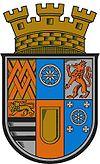 Wappen Mülheim an der Ruhr