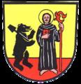 Wappen Oberharmersbach.png