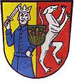 Wappen Oberschneiding.jpg