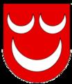 Wappen Ofteringen.png