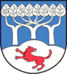 Wappen Stadum.png