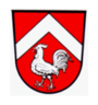 Wappen Thalmassing.png