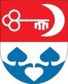 Wappen VG Bode-Holtemme.png