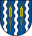 Wappen Verbandsgemeinde Vorharz.png
