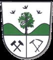 Wappen Vielau.png
