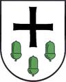 Wappen Waldhausen.png