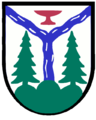 Wappen Warmensteinach.png