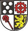 Wappen Wiesbach.jpg