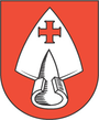 Coat of Arms of Wilchingen