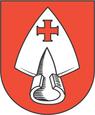 Wappen Wilchingen.png