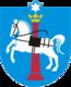 Wappen Wolfenbuettel