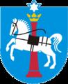 98px-Wappen_Wolfenbuettel.png