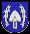 Wappen Zaisersweiher.png