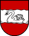 Wappen at dimbach.png