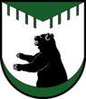 Wappen at kauns.png