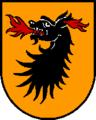 Wappen at st georgen am fillmannsbach.png