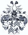 Wappen der Freiherren von Haynau.png