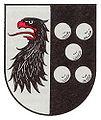 Wappen oberarnbach.jpg