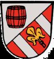 Wappen salzweg.png