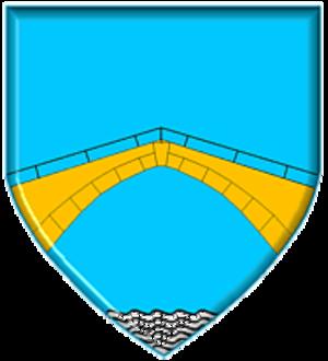 Sohland an der Spree - Image: Wappen sohland