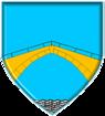 Wappen sohland.png
