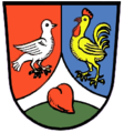 Wappen von Dietmannsried.png