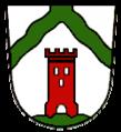 Wappen von Fürsteneck.png