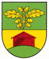 Wappen von Schopp.png