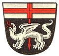 Wappen von werschau.jpg