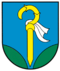 Coat of arms of Wangen