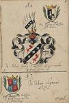 Wappenbuch RV 18Jh 05r Koleffel.jpg