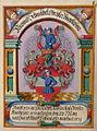 Wappenbuch Ungeldamt Regensburg 008r.jpg