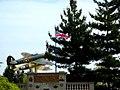 War Memorial, Jackson Park (4546932726).jpg