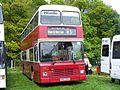 Wardle Transport bus (VEZ 9715), 2009 POPS bus rally.jpg