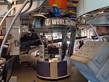 Wargaming (company) - Wikipedia