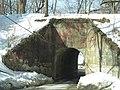 Warren County, New Jersey (13534852494).jpg