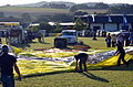 Warsteiner Internationale Montgolfiade 2012 (7958061084).jpg