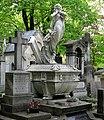 Warszawa, Cmentarz Powązkowski SDC11657.JPG