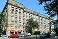 Warszawa, Hallera 9 - fotopolska.eu (339797).jpg