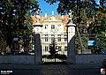 Warszawa, Pałac pod Czterema Wiatrami - fotopolska.eu (339205).jpg