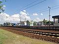 Warszawa Rembertów railway station 2012 (5).JPG