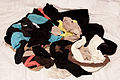 Washed Hosiery Pile.jpg